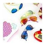 Kost-Sonnenbrillen