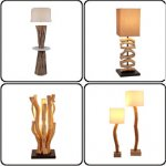 Lampen Collection B