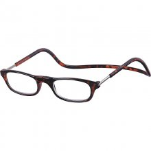 Reading Glasses 2,5